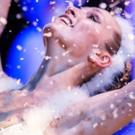 Roxey Ballet Presents Sensory Friendly Performance of THE NUTCRACKER