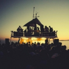 Dimensions Festival Announces Boat Party Lineups
