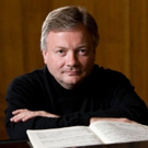 Music Director Of The Bach Choir Rejects Lesley Garrett's Call To End Men And Boys On Photo