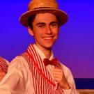 Photo Flash: StarStruck Theatre presents THE MUSIC MAN