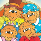 Announcing The Berenstain Bears LIVE! At Patchogue Theatre Photo