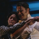 VIDEO: Get A First Look At Cleveland Musical Theatre's World Premiere Of Revised JANE EYRE