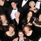 Verdi Chorus To Present Spring Concert In April Photo