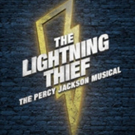 THE LIGHTNING THIEF To Release Vocal Selection Songbook On October 5 Photo