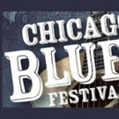 Full Lineup Announced for 2018 Chicago Blues Festival in Millennium Park Photo