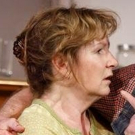 BWW Review:  Lucy Kirkwood's Thoughtful THE CHILDREN Considers What Older Generations Owe To Younger Ones