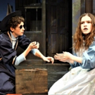 BWW Review: THE MIRACLE WORKER at Theatre Three
