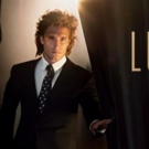 Telemundo's Officially-Endorsed LUIS MIGUEL Series to Premiere April 22 Photo