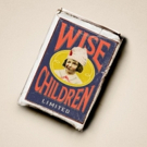 Etta Murfitt, Gareth Snook and More Cast in the Old Vic's WISE CHILDREN