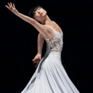 Jessica Lang Dance Hosts Final L.A. Performance At The Center For The Arts