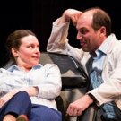 BWW Review: THE IMPOSSIBILITY OF NOW from Thalia's Umbrella a Sweet Twist on the RomC Photo