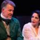 BWW Review: Well-performed, But Uninspired A LITTLE NIGHT Music At Lakeland Civic The Photo