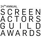 Stunt Performers From Wonder Woman and Game Of Thrones to be Honored at SAG Awards