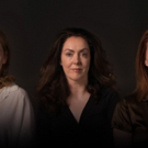 Landmark Productions Presents THE APPROACH At The Everyman