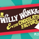 Henderson Arts Commission to Host Interactive Showing of WILLY WONKA & THE CHOCOLATE FACTORY