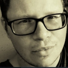 BWW Interview: The Transcendent Kevin Fenderson