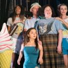 BWW Review: PITY, Royal Court Theatre Photo