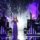 Yoshiki Makes Guest Appearances On Sarah Brightman's 'HYMN World Tour'