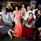 MUSICAL COMEDY MURDERS OF 1940 Opens At On Pitch Performing Arts