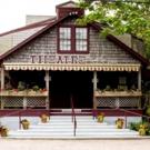 Theatre By The Sea Announces 2018 Children's Festival