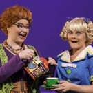 HELLO, MRS. PIGGLE-WIGGLE Comes to MST this March Photo