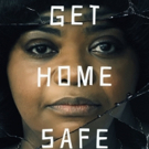 VIDEO: Octavia Spencer is MA in First Trailer Video