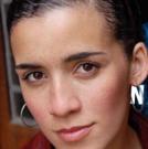 BWW Interview: Storyteller Extraordinaire Patricia McGregor Ruminates on Nat, Sammy, Dominique & Her 3 P's