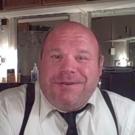 BWW TV: 'Chicago's Kevin Chamberlain Flips For BroadwayWorld