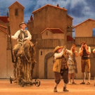 The Royal Ballet's DON QUIXOTE To Screen In US Cinemas This March And April