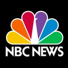 NBC NIGHTLY NEWS WITH LESTER HOLT is Most-Watched Broadcast in Key Demo for August
