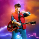 BACK TO THE FUTURE Musical Will Open in the UK in 2020 Photo