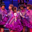BWW Review: SISTAS the Musical Showcases Strength & Soul at The Ensemble Theatre