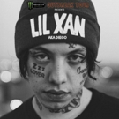 Lil Xan Announces More Dates & Supporting Acts on Monster Energy Outbreak Tour This Fall