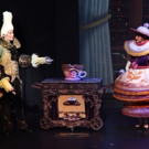 BWW Previews: BEAUTY AND THE BEAST at Centennial Theatre Epsom, Auckland