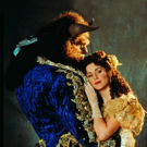 Theatre Under The Stars Extends Run Of DISNEY'S BEAUTY AND THE BEAST