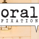 BWW Review: ORAL FIXATION's Storytelling Hits Close to Home