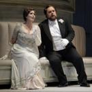 Photo Flash: First Look at San Francisco Opera's ARABELLA Photo
