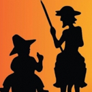 BWW Previews: AMERICAN CLASSIC MAN OF LA MANCHA DEBUTS at Mad Theatre Of Tampa
