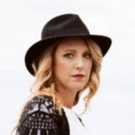 Amanda Cook Signs Multi-Record Deal with Mountain Fever Records