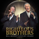 The Righteous Brothers Return to Casper