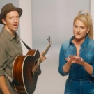 VIDEO: Jason Mraz and Meghan Trainor Debut Official Video for 'More Than Friends' Photo