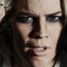 Photo Flash: Irondale Presents New English Translation of Wilde's SALOME