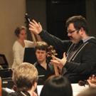 BWW Review: SOLOMON, Royal Opera House