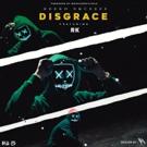 Reeko Squeeze Drops New Track DISGRACE Photo