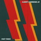 Albert Hammond Jr. Shares New Single FAST TIMES