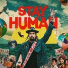Michael Franti to Release Self-Directed 'Stay Human' Documentary Film Photo