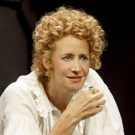 Photo Flash: Janet McTeer Brings a Legend to Life in BERNHARDT/HAMLET Photo