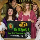 SKIT Presents A NIGHT ON BROADWAY and INTO THE WOODS JR. Photo