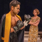 BWW Review: GOLDEN BOY at Buffalo's Irish Classical Theatre Company