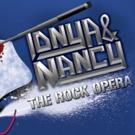 Tony LePage, Nancy Opel, and More Complete Cast of TONYA & NANCY: THE ROCK OPERA at 54 Below